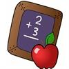 School / Classroom Use
