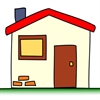 Home School Use